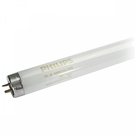 Лампа TLD 36W/54-765 G13 Philips